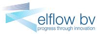Elflow BV